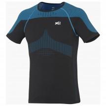 Millet - LTK Seamless Technical T-Shirt - Juoksupaita