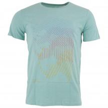 3RD Rock - Crash Tee - T-Shirt