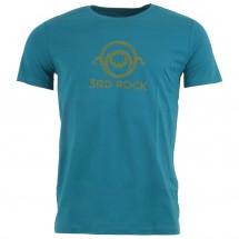 3RD Rock - Mons-Tee - T-shirt