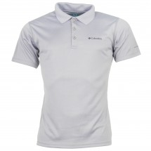 Columbia - Zero Rules Polo Shirt - Polo