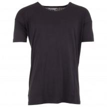 Nikita - Carter Tee - T-shirt