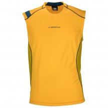 La Sportiva - Apex Tank - Running shirt