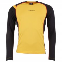 La Sportiva - Hero Long Sleeve - Laufshirt