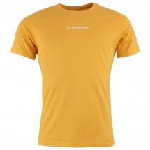 La Sportiva - Oldies Tee 2.0 - T-paidat
