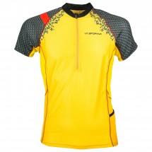 La Sportiva - Sonic T-Shirt - T-shirt de running