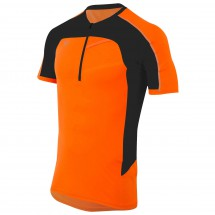 Pearl Izumi - Pursuit Endurance S/S - Joggingshirt