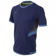Pearl Izumi - Pursuit S/S - T-shirt de running