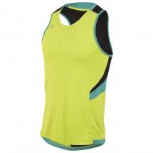 Pearl Izumi - Pursuit Singlet - T-shirt de running