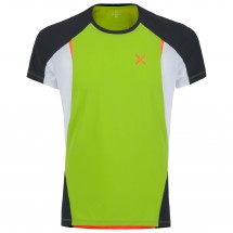 Montura - Run Fast T-Shirt - Joggingshirt