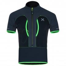 Montura - Trail Move T-Shirt - Running shirt