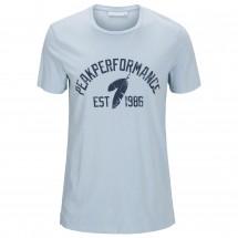 Peak Performance - Heritage T-Shirt - T-shirt