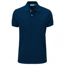 Peak Performance - Original Piqué - Polo-Shirt