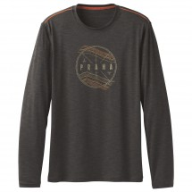 Prana - Calder L/S - Long-sleeve
