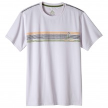 Prana - Calder S/S - T-shirt
