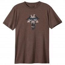 Prana - Goat Slim Fit - T-shirt