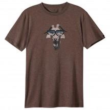 Prana - Goat Slim Fit - T-Shirt