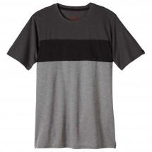 Prana - Jax Crew - T-shirt
