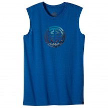 Prana - Long Life Sleeveless - Tank