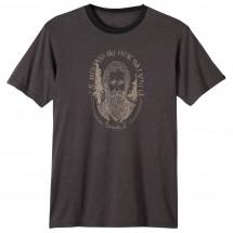 Prana - Muir Ringer - T-shirt