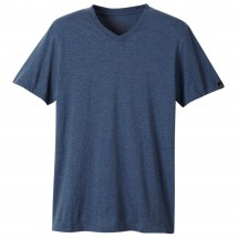 Prana - Prana V-Neck Slim Fit - T-paidat