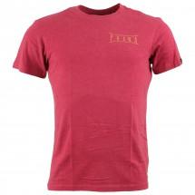 Prana - Untouched Slim Fit - T-shirt