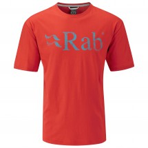 RAB - Stance Tee - T-paidat