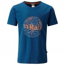 Rab - Stance Tee - T-shirt