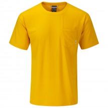 Rab - Topo Tee - T-Shirt