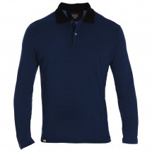 Rewoolution - Canopy - Polo shirt