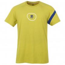 Rafiki - Pivot - T-shirt