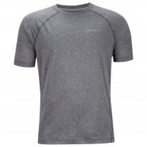 Marmot - Accelerate S/S - Running shirt