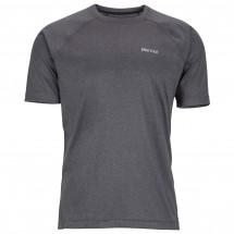 Marmot - Accelerate S/S - Joggingshirt