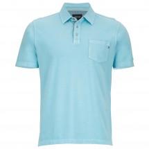 Marmot - Carson Polo - Polo-Shirt
