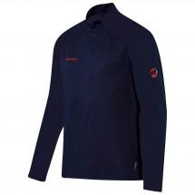 Mammut - Atacazo Light Zip Pullover - Laufshirt