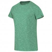 Mammut - El Cap T-Shirt - T-shirt