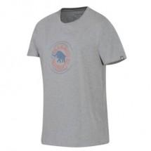 Mammut - Mammut Garantie T-Shirt - T-shirt