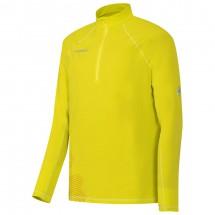 Mammut - MTR 141 Half Zip Longsleeve - T-shirt de running