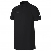 Mammut - MTR 141 Half Zip T-Shirt - Joggingshirt