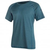 Mammut - Trovat Pro T-Shirt - T-shirt