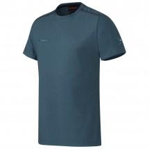 Mammut - Trovat Tour T-Shirt - T-paidat