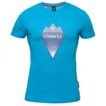 Steinwild - Diamond - T-shirt