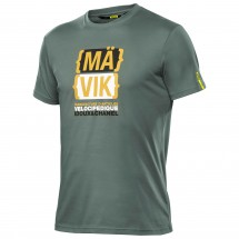Mavic - Phonetic Tee - T-shirt