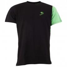 Nograd - T-Shirt Corporate - T-paidat