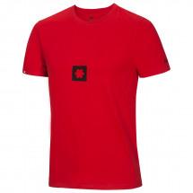 Ocun - Logo Tee - T-paidat