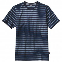 Patagonia - Daily Tee - T-paidat