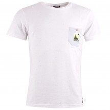 Picture - Abbot - T-Shirt