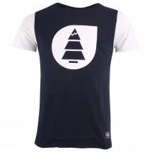 Picture - Basement Custom - T-shirt
