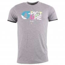 Picture - Basement Play - T-Shirt