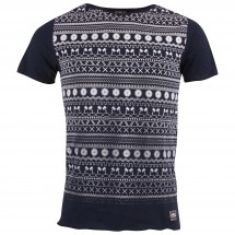 Picture - Cocktail - T-shirt