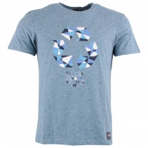 Picture - Recycled - T-shirt